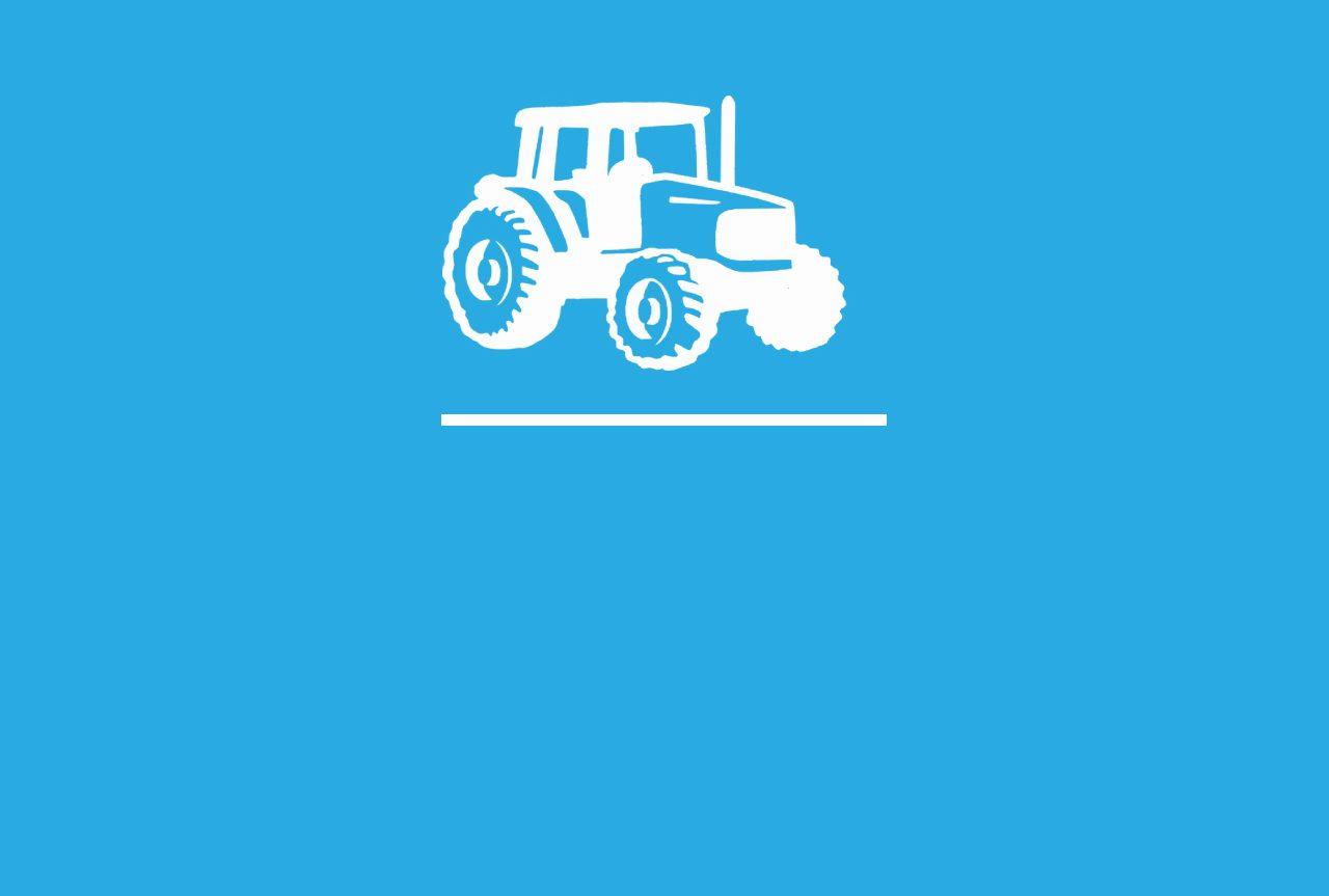 visuel-tracteur